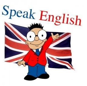 Метод профессора Петрусинского - эффективное обучение английскому языку в короткие сроки