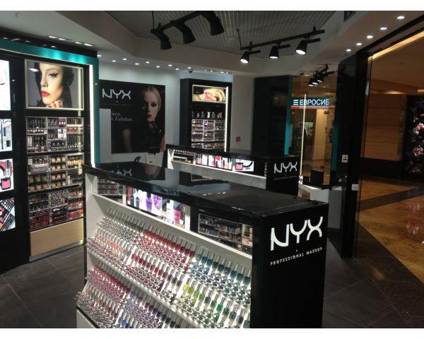 Как сделать магазин косметики успешным