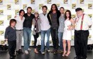 Пока готовится Игра Престолов 5 сезон к выходу онлайн, несколько интересных фактов.