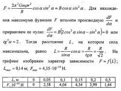 Готовые решшения задач и контрольных по физики. Динамика №46
