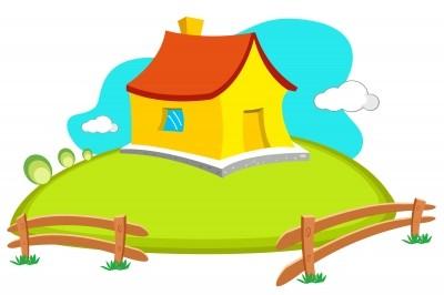 Выбираем загородный дом