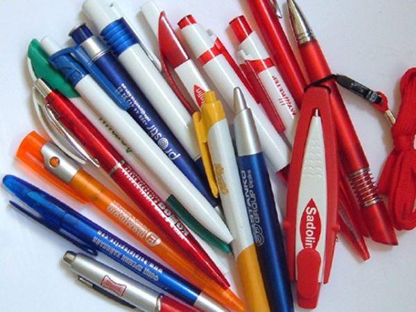 Ручка для студента