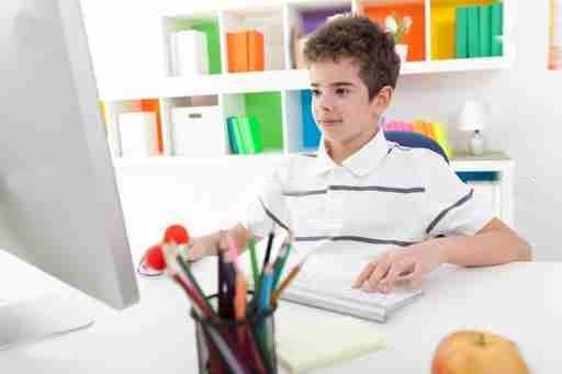 Интернет-педагогика