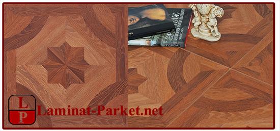 Художественный ламинат FLOOR STEP ART03