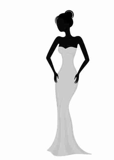 Как выбрать платье для выпускного