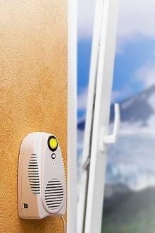 Ионизаторы очистители воздуха для комфорта