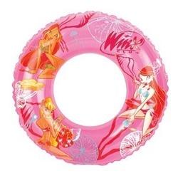 Обучение плаванию детей в бассейне - это увлекательный процесс